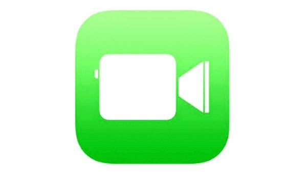 Facetime-Icon-Header-600x341