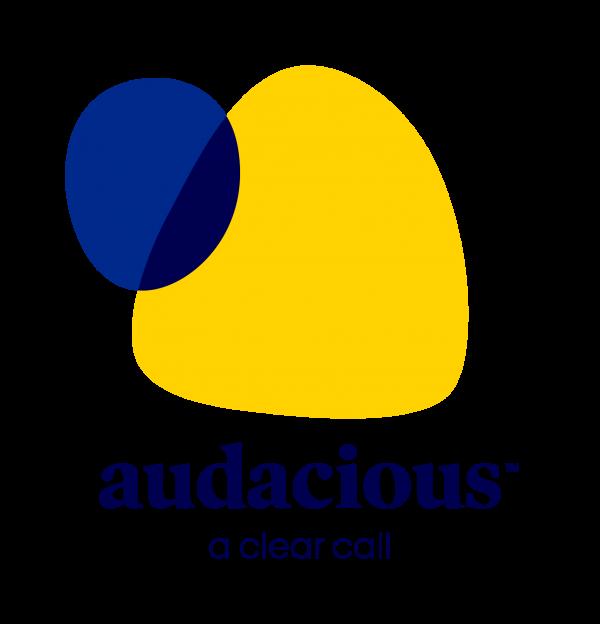audacious-logo